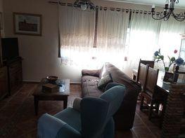 - Ático en venta en Alhaurín de la Torre - 185322411