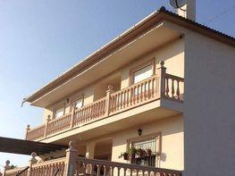 Casa en venta en Cártama - 368990355