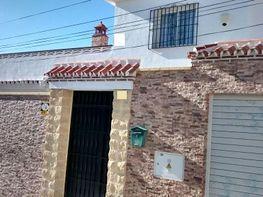 Chalet en venta en Torremolinos - 333911104