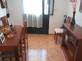 Casa en venta en Alhaurín de la Torre - 310812062
