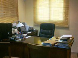 Oficina en venta en Alhaurín de la Torre - 310504976
