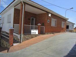 - Casa en venta en Churriana en Málaga - 185324052