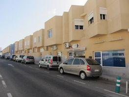 Local comercial en venta en calle Fuerteventura, Puerto del Rosario - 301583478