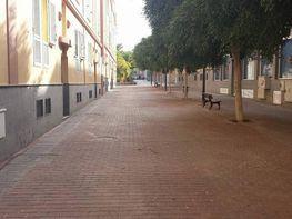Piso en venta en calle Vecindario, Santa Lucía de Tirajana - 257151175