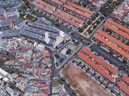 Garaje en venta en calle Tamaraceite, Tamaraceite-San Lorenzo en Palmas de Gran Canaria(Las) - 408876859