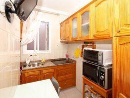 Appartamento en vendita en calle Escaleritas, Palmas de Gran Canaria(Las) - 415965203