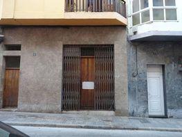 Local comercial en venta en calle La Isleta, La Isleta en Palmas de Gran Canaria(Las) - 314704801