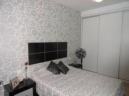 Appartamento en vendita en calle Puerto, Palmas de Gran Canaria(Las) - 285476522