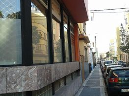 Foto - Local comercial en alquiler en calle Arenales, Centro en Palmas de Gran Canaria(Las) - 285476402