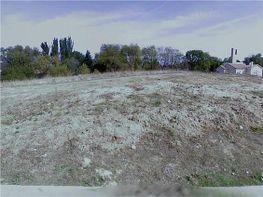 Terreno en venta en Casar (El) - 185528654