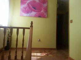 Chalet en venta en Casar (El) - 216205276