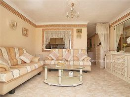 Apartamento en venta en Calvià - 296697120