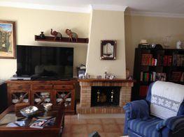 Casa en venda carrer Cucala, Mont-Ras - 286887070