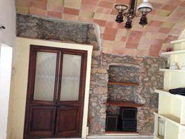 Casa adossada en venda carrer Pals, Palafrugell - 313748664