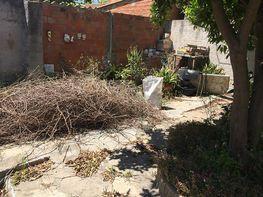 Casa en venta en calle Torrretas, Palafrugell