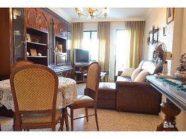Wohnung in verkauf in calle Canonigo Carlos Sanchez, Palma del Río - 295002103
