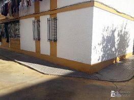 Wohnung in verkauf in calle San Eulogio, Palma del Río - 295002199