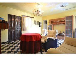 Casa en venda calle San Francisco, Peñaflor - 295002715