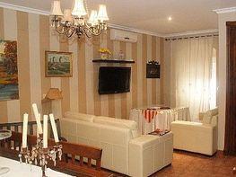 Casa en venda calle Antonio Machado, Hornachuelos - 295002826