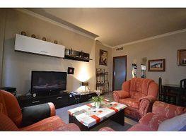 Wohnung in verkauf in calle Av de Madrid, Palma del Río - 295002955