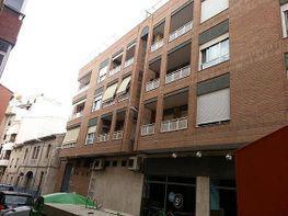 Pis en venda calle Nueva, Villena - 185351444