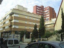 Àtic en venda calle Poetisa Gloria Fuertes, Villena - 185351948