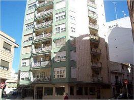 Pis en venda calle Maestro Chanza, Villena - 185352008