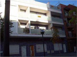 Pis en venda plaza Pais Valenciano, Villena - 185352221