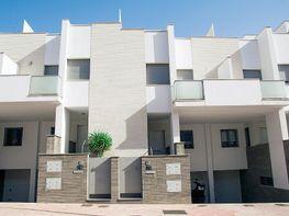 Casa adosada en venta en calle Palas Atenea, Los Molinos en Almería