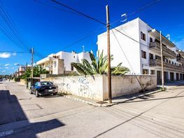 Piece of land for sale in calle Sol, Colonia de Sant Jordi - 358863198