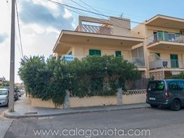 Attic for sale in calle Alexandre Farnese, Colonia de Sant Jordi - 358863705