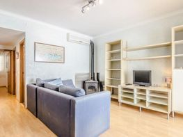 Flat for sale in calle Príncep, Colonia de Sant Jordi - 358863168