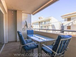 Flat for sale in calle Marina, Colonia de Sant Jordi - 358863555