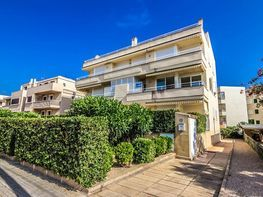Flat for sale in calle Romeo y Julieta, Colonia de Sant Jordi - 358862802