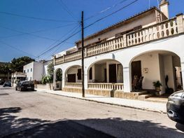 House for sale in Colonia de Sant Jordi - 358862718