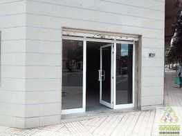 Foto1 - Local comercial en alquiler en Norte en Castellón de la Plana/Castelló de la Plana - 278868615