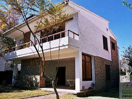 Chalet for sale in Benicasim/Benicàssim - 186295655