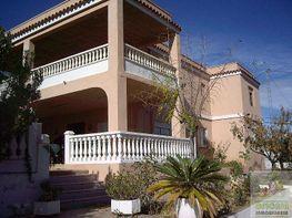 Chalet for sale in Urbanizaciones in Castellón de la Plana/Castelló de la Plana - 186295943