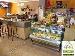 Foto1 - Local comercial en alquiler en Sur en Castellón de la Plana/Castelló de la Plana - 186299033