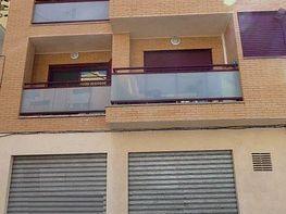 Foto1 - Local comercial en alquiler en Sur en Castellón de la Plana/Castelló de la Plana - 213306260