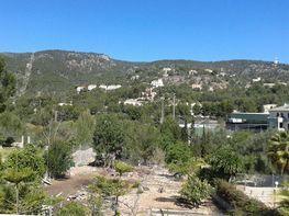 Xalet en venda calle Monaco, Ponent a Palma de Mallorca - 344398761