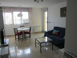Pis en venda calle Camino Can Pastilla, Palma de Mallorca - 344398875