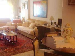 Pis en venda calle Andrea Doria, Palma de Mallorca - 344399523