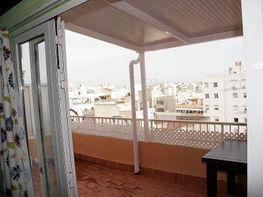 Àtic en venda calle Isidoro Antillon, Llevant a Palma de Mallorca - 344399697