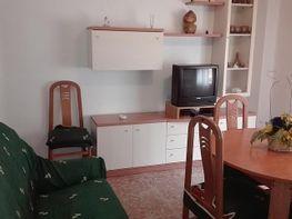 Salón - Piso en alquiler en calle Font de la Salut, San Antonio de la Mar en Cullera - 362094782