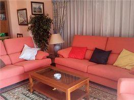 Wohnung in verkauf in Cullera - 221994635