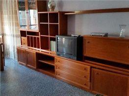 Wohnung in verkauf in Cullera - 211787017