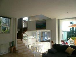 Haus in verkauf in Cullera - 205507327