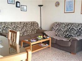 Wohnung in verkauf in Cullera - 221016895