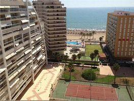 Wohnung in verkauf in calle Raco, Cullera - 215038644